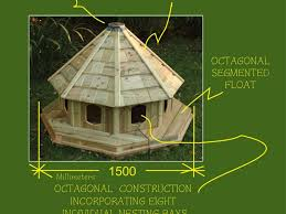 100 octagonal house plans abilene place luxury floor plans