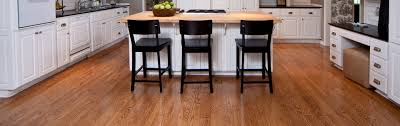 hardwood floor installation flooring repairs sunnyvale