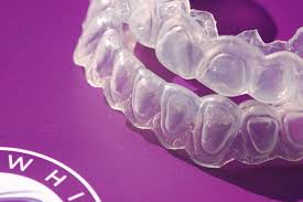 Dentist That Do Teeth Whitening My White Clinic Whitening Teeth