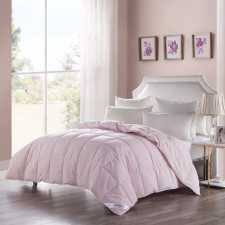 home design down alternative color comforters 26 ideas of home design down alternative comforter review home