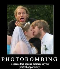 Funny Wedding Memes - best of funny wedding pictures 32 pics make your wedding fun