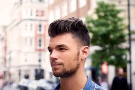 undercut long curly hair curly mens undercut hairstyle ideas and trends for guys