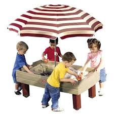 tall sand and water table sand table with lid inch tall activity table lid wooden sand table