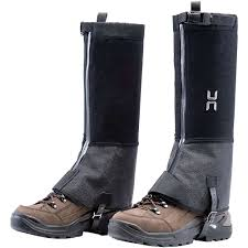 men s tall motorcycle riding boots men u0027s gaiters footwear snow and hiking