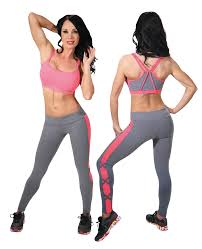 womens gym clothes online clothing stores online