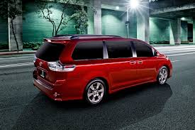 lexus jeep price in naira toyota sienna reviews research new u0026 used models motor trend