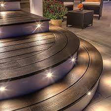 Backyard Deck Ideas Composite Deck Ideas Composite Deck Designs U0026 Pictures Trex