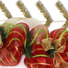 Christmas Tree Wreath Form - 25 best ideas about wreath making supplies on pinterest deco