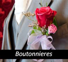 boutonniere prom prom boutonnieres boutonnieres prom prom boutonniere