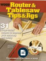 Fine Woodworking Issue 210 Free Download by Wood Magazine 213 September 2012 Pdf
