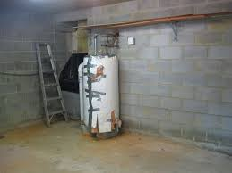How To Stop Mold In Basement by Waterproofing A Basement And Getting Rid Of Mold U0026 Mildew Is No