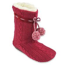 womens boot slippers canada best slippers slippers