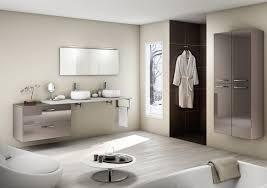 eco cuisine salle de bain vente cuisine expo awesome modele exposition cuisine plancher de