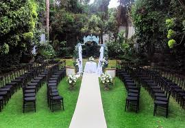 Brooklyn Wedding Venues Brooklyn Wedding Venues