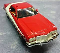 Starsky And Hutch Movie Car 191 Best Ford Gran Torino Images On Pinterest Gran Torino Ford