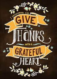 27 inspirational thanksgiving quotes with happy images 57911