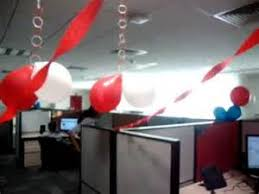 Bay Decoration For Valentine Day by Office Cubicle Decorated For Valentines Timepose