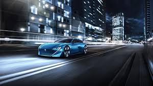 peugeot onyx top speed about peugeot car manufacturer since 1889