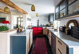 Scottish Homes And Interiors by Scottish Construction Events