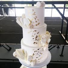 wedding u0026 engagement cakes melbourne u2014 creme de la cakes