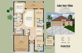 flooring homeloor plans with pictures luxury marco surprising