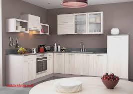 cdiscount cuisine en bois cdiscount meuble salle a manger pour idees de deco de cuisine