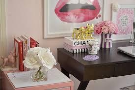pink desk murphy u0027s law