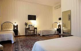 chambre hote sicile chambre chambre hote sicile inspirational chambre confort