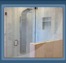 metro shower doors