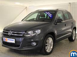 volkswagen suv 2015 interior used vw tiguan for sale second hand u0026 nearly new volkswagen cars