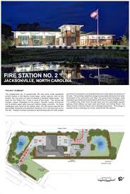 2017 fiero fire station design symposium 2016 fiero fire station