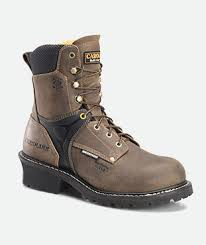 s metatarsal work boots canada carolina footwear welcome to the official home of carolina shoe