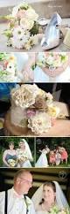 Flower Wholesale 123 Best Fiftyflowers Reviews U0026 Testimonials Images On Pinterest