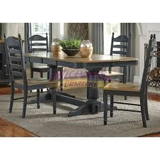 Liberty Furniture Dining Room Sets Dining Room Dining Room Sets At Michael U0027s Furniture