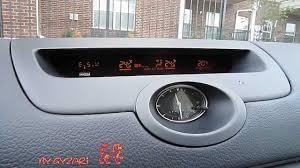 fahrenheit to celsius 6mt net infiniti g35 g37 gtr forums