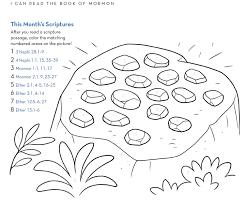 book of mormon activities u0026 games archives teaching lds children