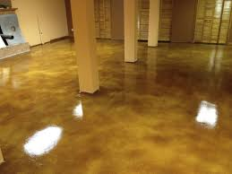 stained concrete diy how to stain concrete diy concrete staining