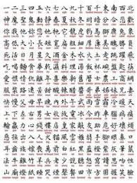 chinese symbols and meaning chinese symbols symbols and small