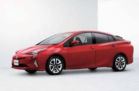 win a toyota prius win a hybrid toyota prius at the 10th future energy summit