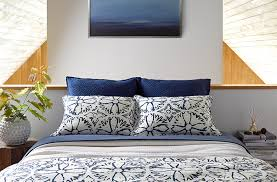 Blue And Coral Bedding Pink U0026 Coral Pillow Covers U0026 Shams Pine Cone Hill