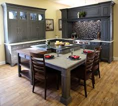 Kitchen Cabinets In Pa 9 Best Penn Line Style Cabinets Images On Pinterest Bathroom