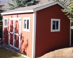custom built sheds shed design sheds builders lehi ut