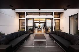 Masculine Home Decor by Masculine Home Decor Ideas U2014 Home Design And Decor Some