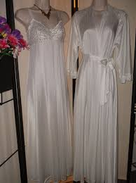 peignoir sets bridal 257 best peignoir nightgown negligee nightdress bedgown nightrobe