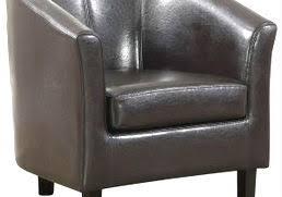 Black Arm Chairs Design Ideas Coolest Black Arm Chairs Design Ideas 70 In Motel For Your
