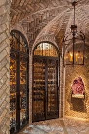 242 best wine cellars and closets images on pinterest wine rooms