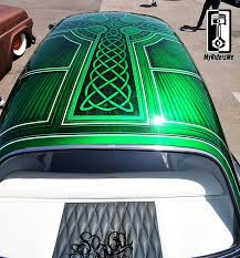 best 25 auto paint ideas on pinterest auto body work auto