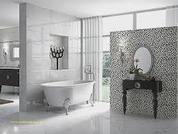 frise faience cuisine frise murale carrelage mosaique pour carrelage salle de bain beau