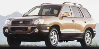 hyundai accent 2001 tire size 2001 hyundai santa fe tires iseecars com