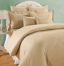 bed covers bed bug sheets white sheet queen bed cover duvet